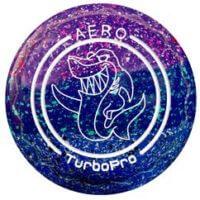 aero-turbopro-200x200