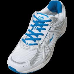 shoes-1-sprint-p1140507_9113_medium_