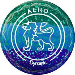 Aero-dynamic-250x250