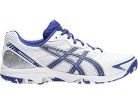 fb6790143196 Asics Gel Rink Scorcher 4 – Complete Bowls Specialists