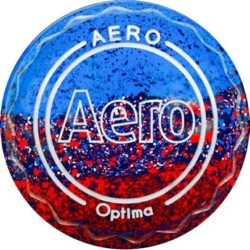 aero-optima-250x250