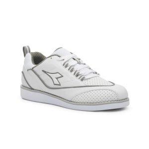 diadora-jack-hi-shoe-angle-300x300